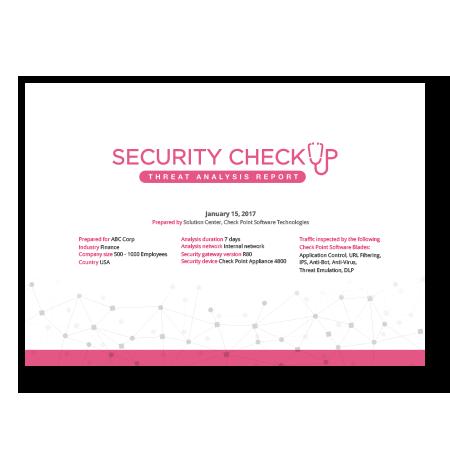 Security_Checkup_R80_PRINT_web_V4-2