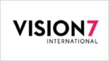 Vision7 International
