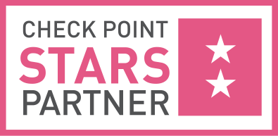 Check Point Stars Partner 2