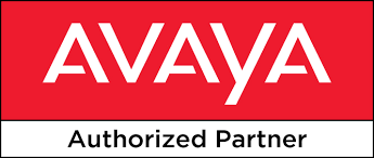 AVAYA Authorized Patner
