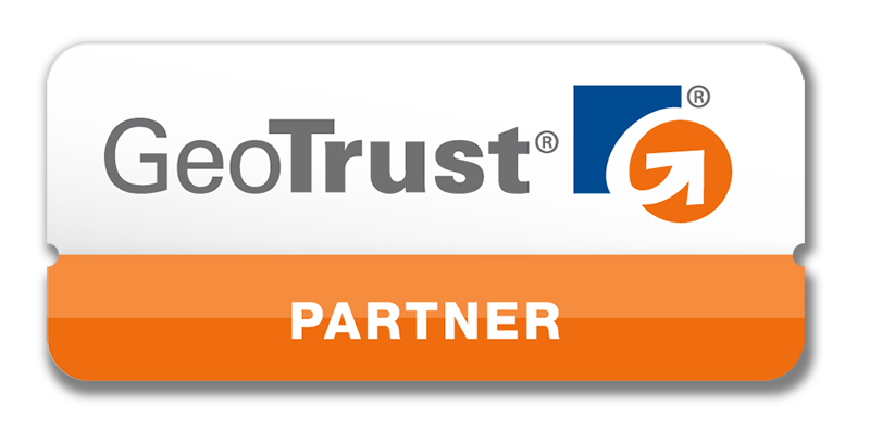 GeoTrust Partner