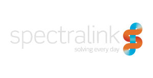 spectralink-logo_sq_light
